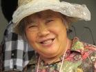 China aug 2011 863