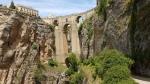 Prachtvolles Andalusien